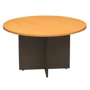 Table R�union STRATIFIEE