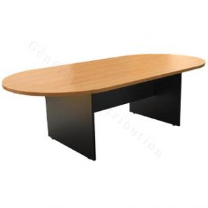 Table de R�union pour 8 Places