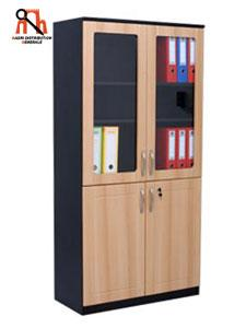 armoire pvc tunisie. Black Bedroom Furniture Sets. Home Design Ideas