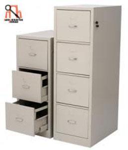 classeur 4 anneaux page de garde tunisie. Black Bedroom Furniture Sets. Home Design Ideas