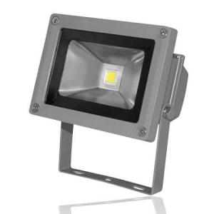 Projecteur Led 10w Ext�rieur IP65 - 220/240V