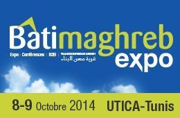 BATIMAGHREB EXPO 9