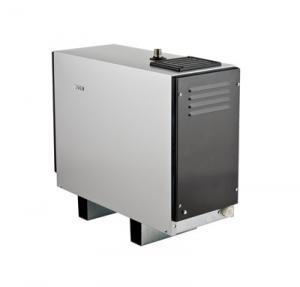 Générateur vapeur VA