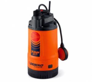 SERIE TOP MULTICELLULAIRE SUBMERSIBLE