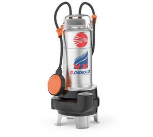 SERIE VORTEX VX SUBMERSIBLE