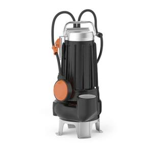 SERIE VORTEX VXC SUBMERSIBLE