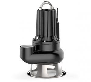 SERIE MCM BICANAL SUBMERSIBLE