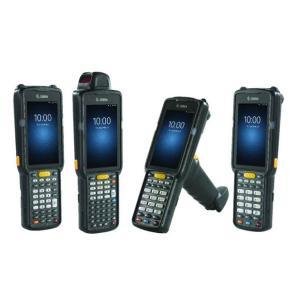 Terminal portable PDA ZEBRA professionnel MC3300
