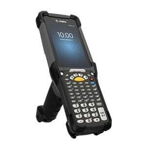 Terminal portable PDA ZEBRA premium MC9300