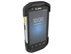 Terminal portable PDA ZEBRA premium TC72/TC77
