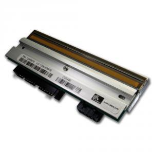 Tête impression pour imprimante industrielle ZEBRA