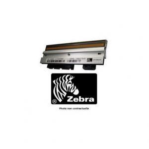 Tête impression pour imprimante premium ZEBRA