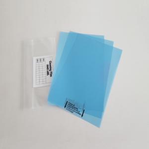 Kit de nettoyage ZEBRA pour imprimante code à barre