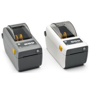 Imprimante code à barre bureautiqueZEBRA  Standard