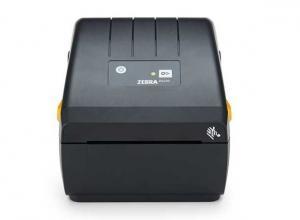 Imprimante code à barre bureautique ZEBRA Professionnelle