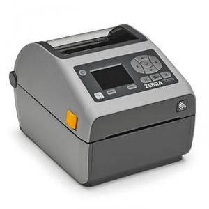 Imprimante code à barre bureautique ZEBRA  Premium