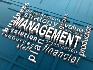 Management Entreprise