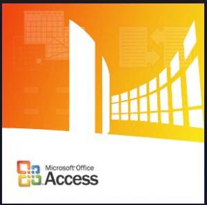 Thème de Formation: Microsoft Access