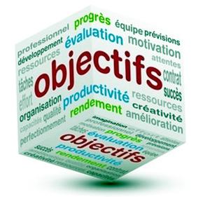 Thème Formation: Le Management par Objectif