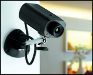 Thème de Formation: Gestion des Caméras de surveillance