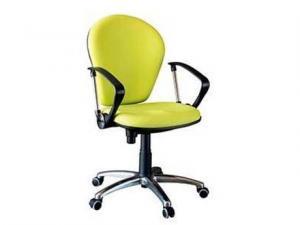 Meuble de bureau: Chaise Icone H.D