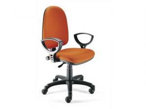 Meuble de bureau: Chaise Torino
