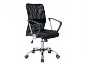 Meuble de bureau: Fauteuil Design