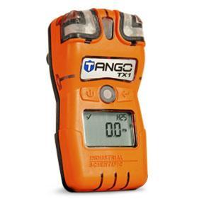 détecteur  de gaz H2S , garantie à vie (excepté cellule 6 ans et batterie  2 ans )