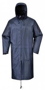Manteau de pluie  Imperméable