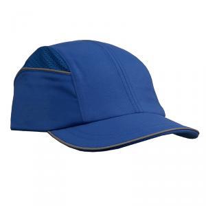 casquette de sécurité industriel