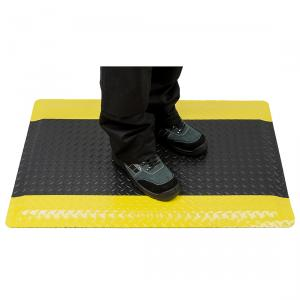 TAPIS ANTI-FATIGUE INDUSTRIEL