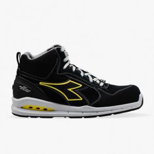 Chaussure de sécurité S3 Run NET AIRBOX