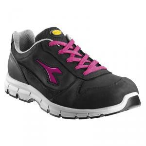 chaussure  de sécurité femme Run S3 SRC - DIADORA