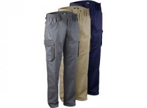 Pantalon STAFF