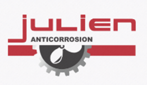 Julien anticorrosion
