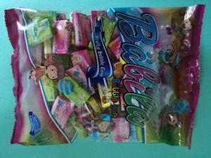 Bubble gum BABILA 400 GR