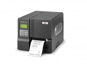 Imprimante transfert thermique TSC ME240