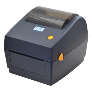 Imprimante étiquettes XPRINTER XP-DT427B