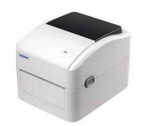 Imprimante étiquettes XPRINTER XP-DT420B