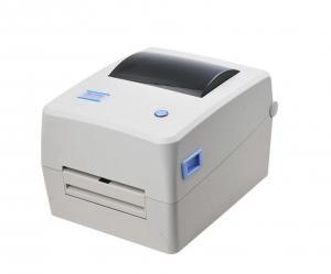 Imprimante étiquettes XPRINTER XP-TT424B