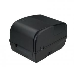 Imprimante étiquettes XPRINTER XP-TT426B ( sans support )