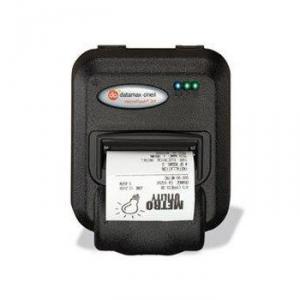 IMPRIMANTE ETIQUETTE MOBILE DATAMAX MF2te Rs232 / Bluetooth