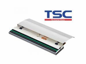 TETE D'IMPRESSION IMPRIMANTE TSC 246 M+/M-Pro