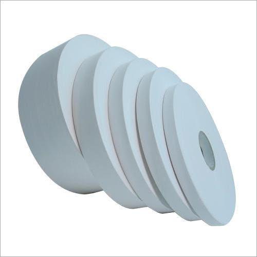 Ruban Polyamide