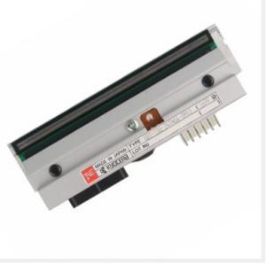 TETE D IMPRESSION DATAMAX-4206E / 4208 -203 DPI