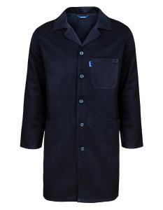 Vêtements de travail pour l'industrie - Combinaison de travail