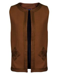 Vêtements pour valets et chasseurs
