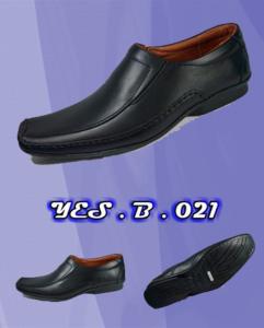 Chaussure B 021