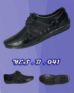 Chaussure B 41