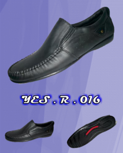 Chaussure R 016
